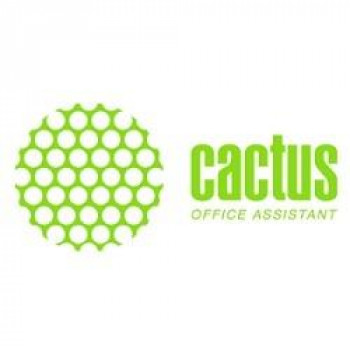 CACTUS 106R02310 Картридж (CS-WC3315X) для  Xerox WorkCentre 331