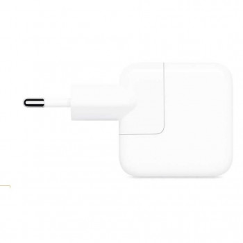 MGN03ZM/A Apple 12W USB Power Adapter