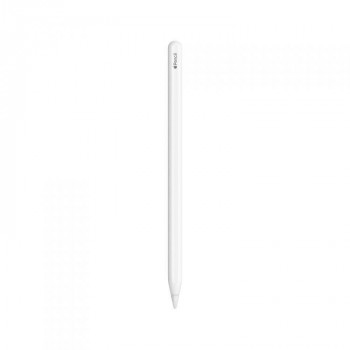 MU8F2ZM/A Apple Pencil (2nd Generation) {for IPAD Pro 11-itch, 1