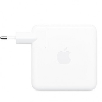 MX0J2ZM/A Apple 96W USB-C Power Adapter