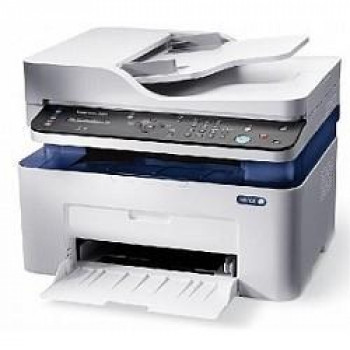 Xerox WorkCentre 3025V/NI {A4, P/C/S/F, 20 ppm, max 15K pages pe