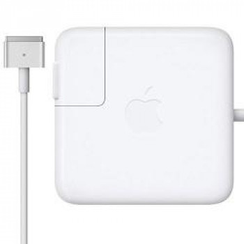 MD592Z/A Apple 45W MagSafe 2 Power Adapter