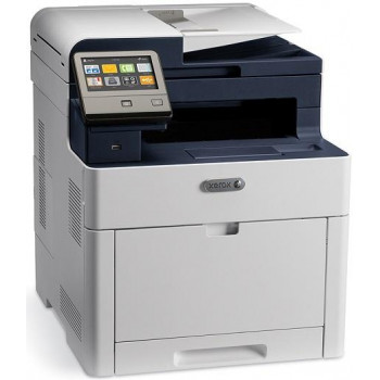 Xerox WorkCentre 6515V/DN {A4, P/C/S/F, 28/28 ppm, max 50K pages
