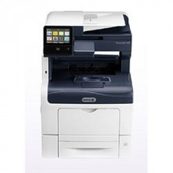 Xerox VersaLink C405V/N {A4, 35 ppm/35 ppm, max 80K pages per mo