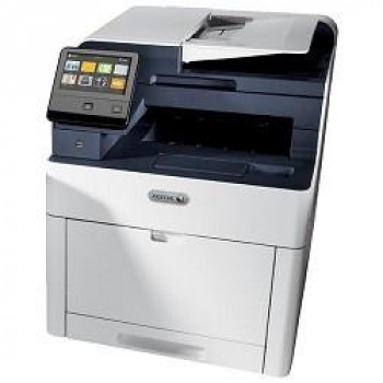 Xerox WorkCentre 6515V/DNI {A4, P/C/S/F, 28/28 ppm, max 50K page