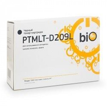 Bion MLT-D209L / PTMLT-D209L  Картридж  для Samsung ML-2855ND/SC