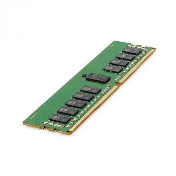 Память DDR4 HPE P00920-B21 16Gb RDIMM Reg PC4-24300 CL21 2933MHz