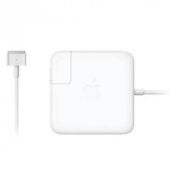 MD565Z/A Apple MagSafe 2 Power Adapter - 60W (MacBook Pro 13-inc