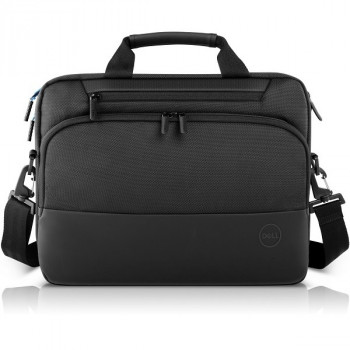DELL Professional [460-BCMO] backpack 14
