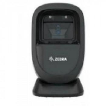 Zebra symbol  DS9308 [DS9308-SR4U2100AZE] Сканер BLACK USB KIT: