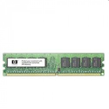 HP 16GB (1x16GB) Dual Rank x4 PC3-12800R (DDR3-1600) Registered