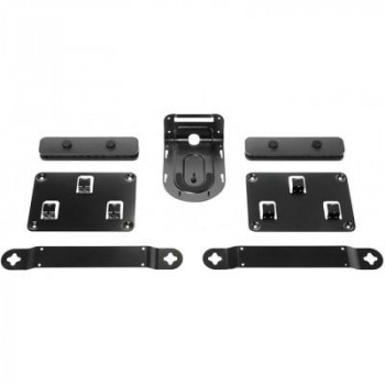 939-001644 Держатель Logitech для Rally Mounting Kit Logitech US