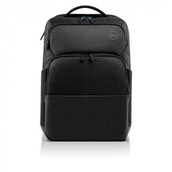 DELL [460-BCMM] Backpack Pro17 (for all 10-17