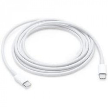 MLL82ZM/A Apple USB-C Charge Cable (2m)