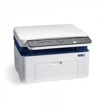 Xerox WorkCentre 3025BI {A4, Laser, P/C/S, 20 ppm, max 15K pages